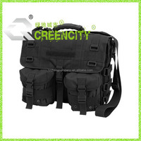 Stylish Military Laptop Bags Military Bag