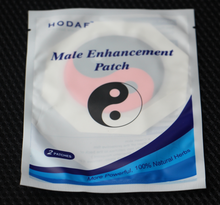 Male Sex Enhancement Patch For Strong Sexual, Strengthen Kidney Patch free samples