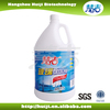 High Concentrate Carpet Wash Detergent