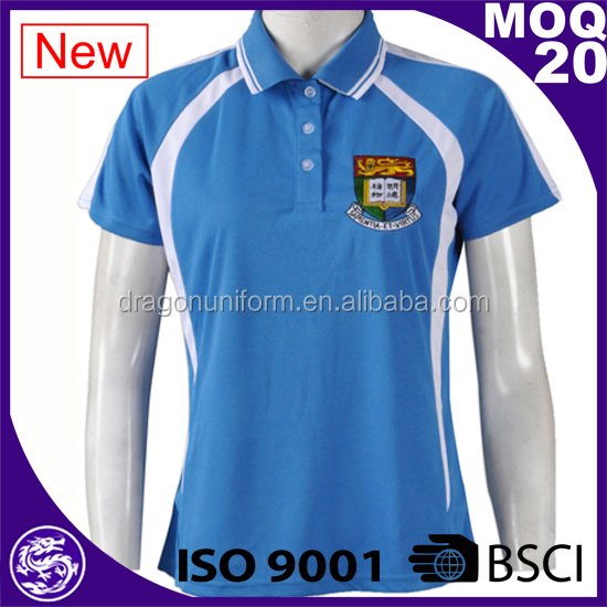 dri fit golf polo shirts,custom womens golf clothes,polyester golf uniform
