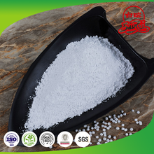 price white powder calcite with factory price