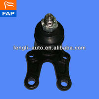 43330-29155 for Toyota Hiace cv ball joint