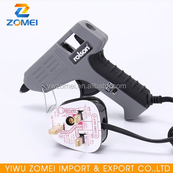 Best quality hot sales loca glue gun for mobile repairing refurbishing
