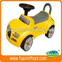 toy car to sit in, baby sit car baby toy, FREE WHEEL RIDE ON CAR