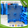 Low Cost High Quality Pallet Elements Reinforced Plastic Pallets
