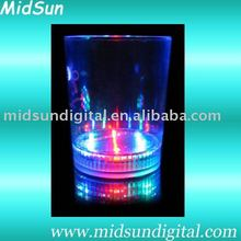 led flashing ice cube,waterproof led ice cube lighting,led ice cube
