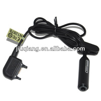 ORIGINAL EARPHONE FOR SONY ERICSSON HPM-77 HEADSET STEREO HANDSFREE WITH 3.5M CONVERTOR & MIC