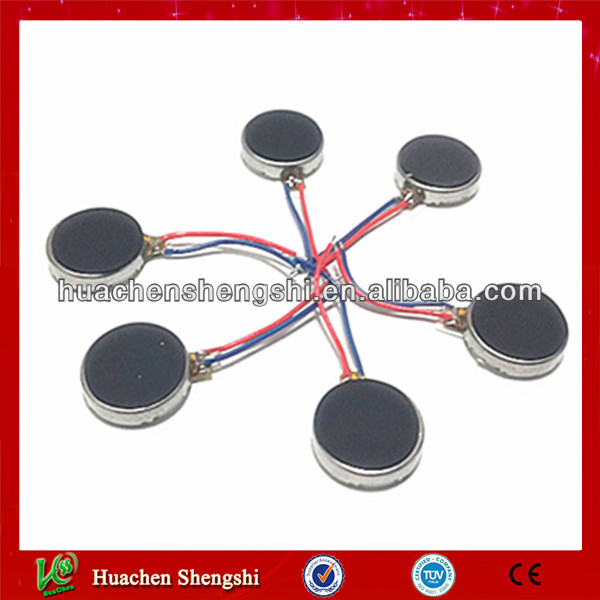 vibration massage motors for chairs for hot sale