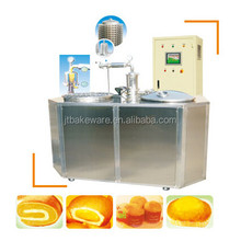 JT Mixer Bakery Equipment for food Mixing