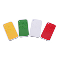 2016 high quality new wireless remote control, cloning 433mhz remote control duplicator