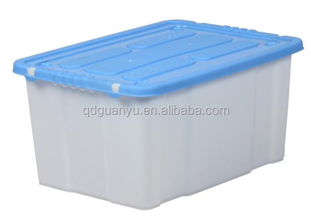Laundry box, Laundry container for hotel