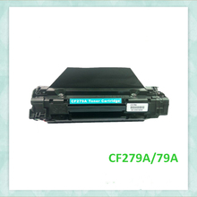 New! HENGFAT For HP 79A , Compatible hp toner cartridge CF279A for HP 279A , Over 24 years factory