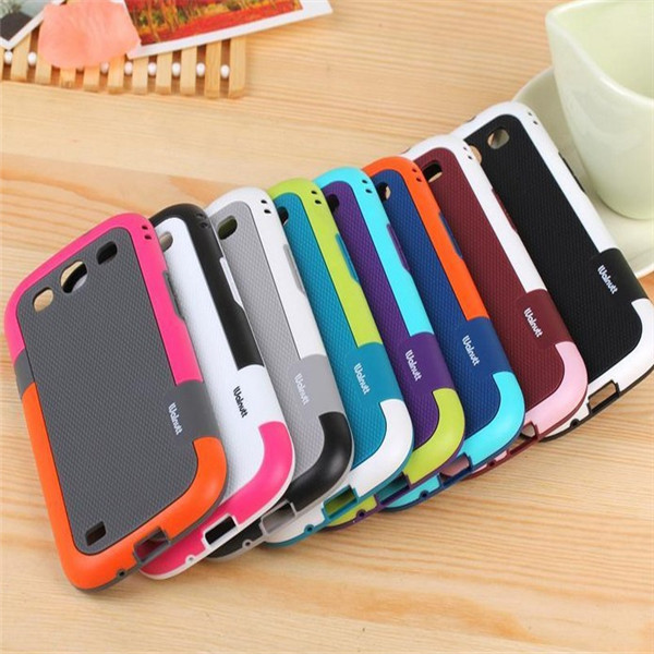 Wholesale Cheap Korean Style Silicon Phone Cover for Samsung GALAXY S3 i9300, Cell Phone Cases for Samsung GALAXY S3 i9300