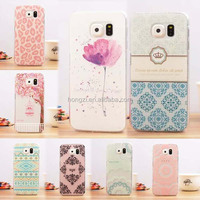 Fashion Phone Cases For Samsung Galaxy