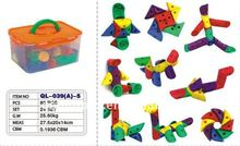 school and kindergarten toys QL-030(A)-5