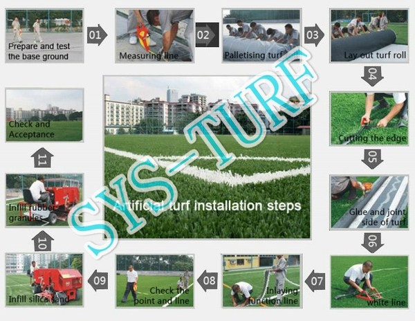 mini soccer field football turf for indoor futsal court fire resistant artificial turf for field soccer