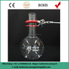 /product-detail/supply-chemistry-laboratory-glassware-with-cheap-price-60349398551.html