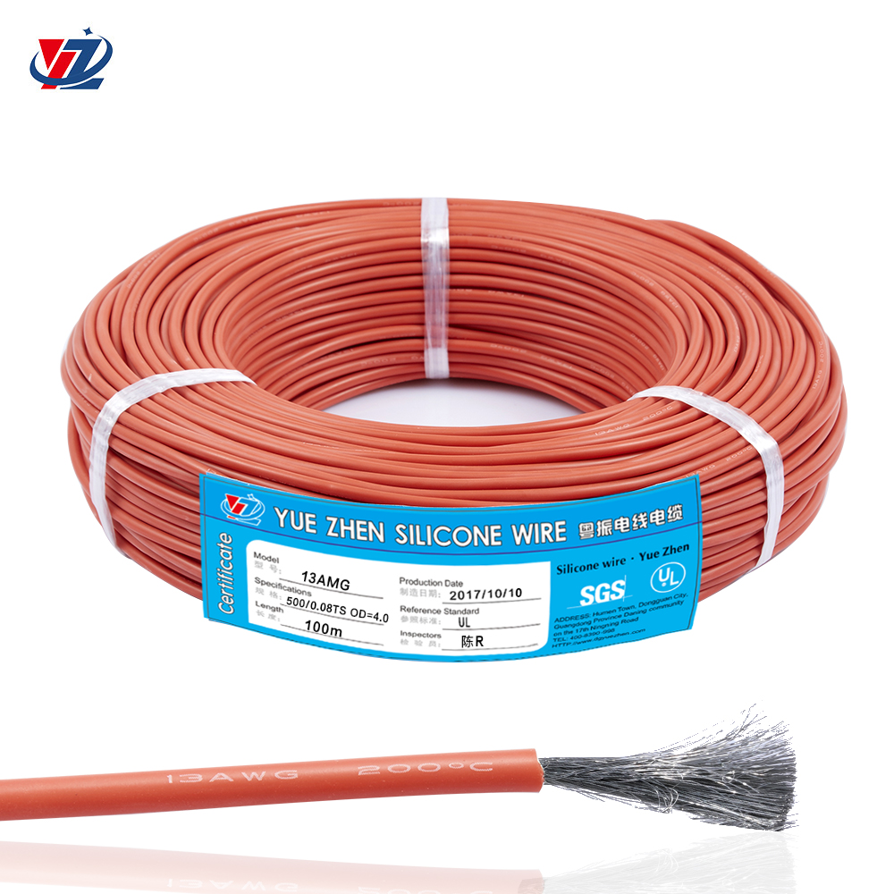 Ready Goods 13AWG 2.5mm <strong>copper</strong> wire <strong>copper</strong> used electrical cables