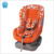 NEW baby car seat cover,Baby car seats for 0-12 years old
