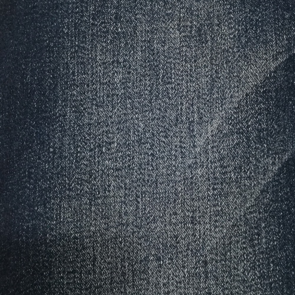 Japanese selvedge wholesale denim fabric for jeans