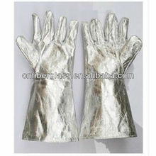 pretty price electrical rubber insulating gloves