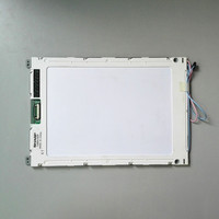 9.4 inch SHARP Monochrome LCD Panel LM64P83L