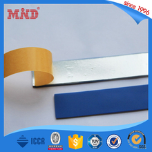 MDA01 UHF RFID anti-metal tag for Equipment Asset Tracking