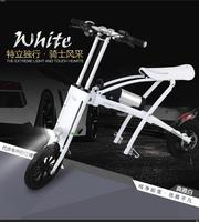 Factory price new products auto usa dealers electric scooters