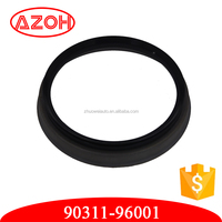 80*90*107*11mm Front Wheel Hub Oil Seal 90311-96001 For T0y0ta Cars