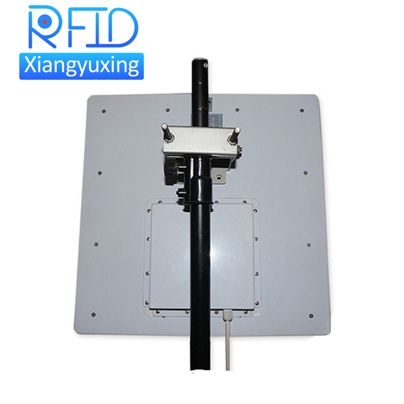 rfid Integrated Reader (6)
