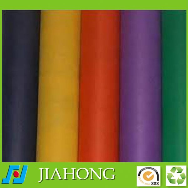 Most popular pla spunbond nonwoven fabric