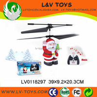 2014 New Product 2 Channel Radio Control Helicopter for Christmas toy