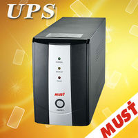 Wide input range popular office numeric ups