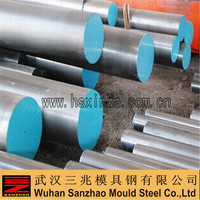 M2 1.3343 SKH51 alloy steel round bars