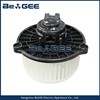 OE 79310TF0G01 Car Blower Motor Air