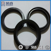 UHS Oil Seal