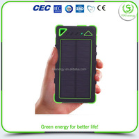 Good reputation durable service solar electric fence charger