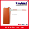 Automatic Barrier Gate Gate Barrier Road Barrier Price For Parking Lot