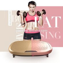 SUPER FIT MASSAGE VIBRATION MACHINE FOR SHAPING