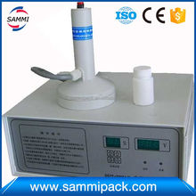 Top quality China-made DGYF-500A Bottles Induction Sealer 20-