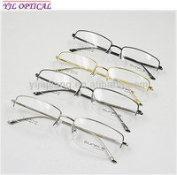 2014 ready stock eyeglasses frames for women