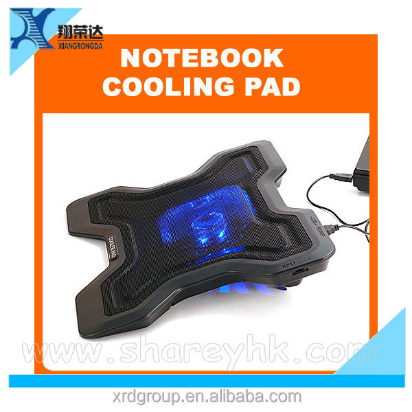 Fashion Design Modern heat sink/computer cooler/laptop cooling pad/notebook stand