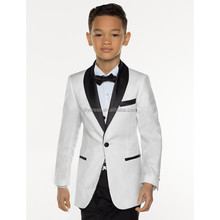 BB001 Boys Blazers Kids Boy Suits for Weddings Prom Suits Formal Dress Kids Tuxedo <strong>Children</strong> Clothing <strong>Set</strong> (Jacket+Pants+Vest)