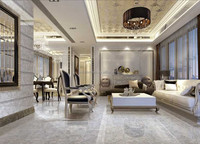 3d flooring prices, porcelain tile,synthetic marble tile