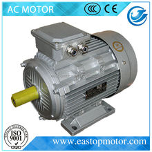 CE Approved evaporator fan motor for refrigerator for petroleum with C&U bear