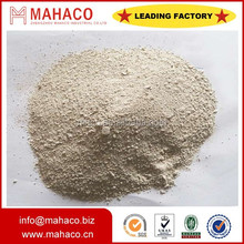 China Factory Supply Directly Single Super Phosphate/SSP Fertilizer 18%-20% Price