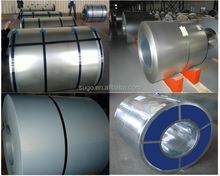 Electrical steel High-end transformer is special M3 M4 M5 silicon steel coil cold rolled steel