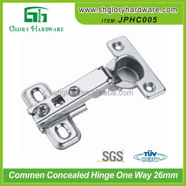 Best creative hot sale three way hinge