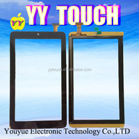 Tablet pc touch screen digitizer C184106B1-FPC852DR