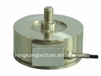 YBSR button Load cell